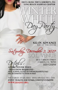 ALL-WHITE-PARTY-LBAC-(hi-res)-4 1